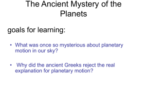 6._Motions_in_Solar_System_student