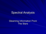 Spectral_Analysis