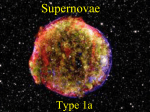 Supernovae - Cloudfront.net