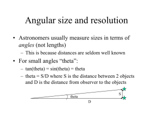 angles_telescopes