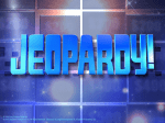 Light Jeopardy review