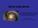 eye_to_the_universe