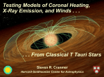 Testing Models of Coronal Heating, X