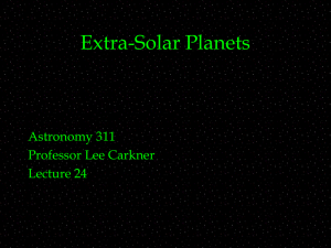24exoplanets8s