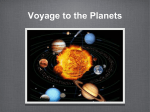 02-Voyage to the Planets