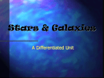 Stars_Galaxies_Introduction - Etiwanda E