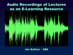 p24_audio_recordings_of_lectures_as_an_e