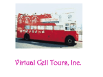 Virtual Cell Tour virtual_cell_tours_inc