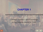chapter 1 - Cengage Learning