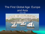 The_First_Global_Age