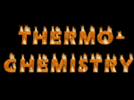 PowerPoint - Thermochemistry, Heat Capacity, and Calorimetry