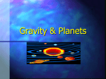 Gravity_Planets_extended_ - Atlanta International School Moodle