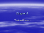 Chapter 5 - StrikerPhysics