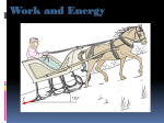 WorkPower&Energy