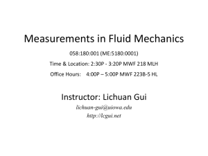 Lecture01 - Lcgui.net