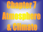 Show the global Climate change videos!
