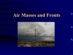 Air_Masses_and_Fronts