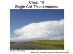 Chap18_Single_Cell_Thunderstorms