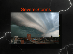 Severe Storms2