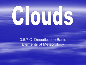 create your own cloud