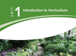 POWER_AND_TECH_files/Unit 1 - Introduction to Horticulture