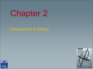 Slide 4- 2 - Computer and Information Science