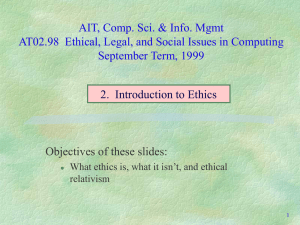2. IntroEthics