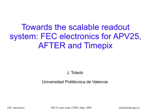 Towards_the_scalable_readout_system - Indico