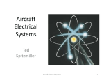 Electrical-Systems