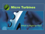Micro_Turbines___which_is_right_for_you