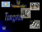 HPA_6_Thungsten