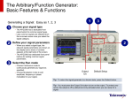 Intro-to-Signal-Generators-Fact