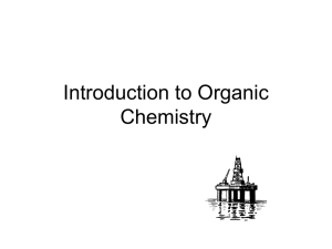 Introduction to Organic Chemistry/Practical