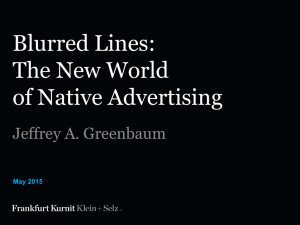 fkks_nativeadvertising