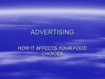 advertising - Cobb Learning