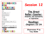 Session 12 - Economics For Everyone