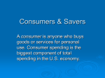 Consumers - Cloudfront.net
