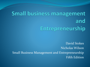 small_business_and_entreprenership 3