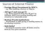 Sources-of-External-Finance