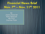 Financial+News+Brief+2