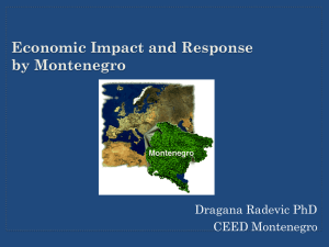rciukrainepowerpoints1_files/Day 1 (1130) Dragana Radevic