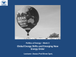 Es_global_energy_shifts_week_4