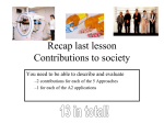 Contributions task ppt – joss version lesson2