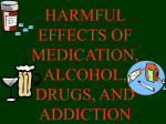 Harmful_Effects_of_Medication_alcohol_drugs