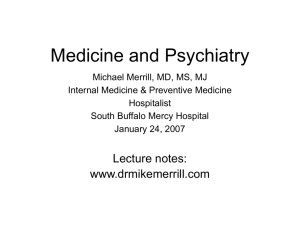 med_psych_for_medical_students