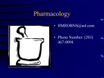 pharmacokinetics-25