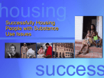 Introduction - California Institute for Behavioral Health Solutions