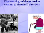 05modified_drug_affect_calcium_&_vit_D