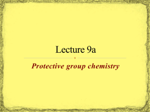 Lecture 9a - University of California, Los Angeles