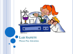 Lab safety13